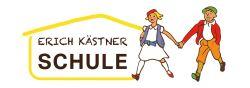 Erich Kästner-Schule Eschweiler (EKS)